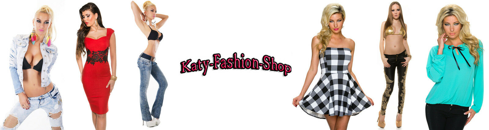 Katy-Fashion-Shop