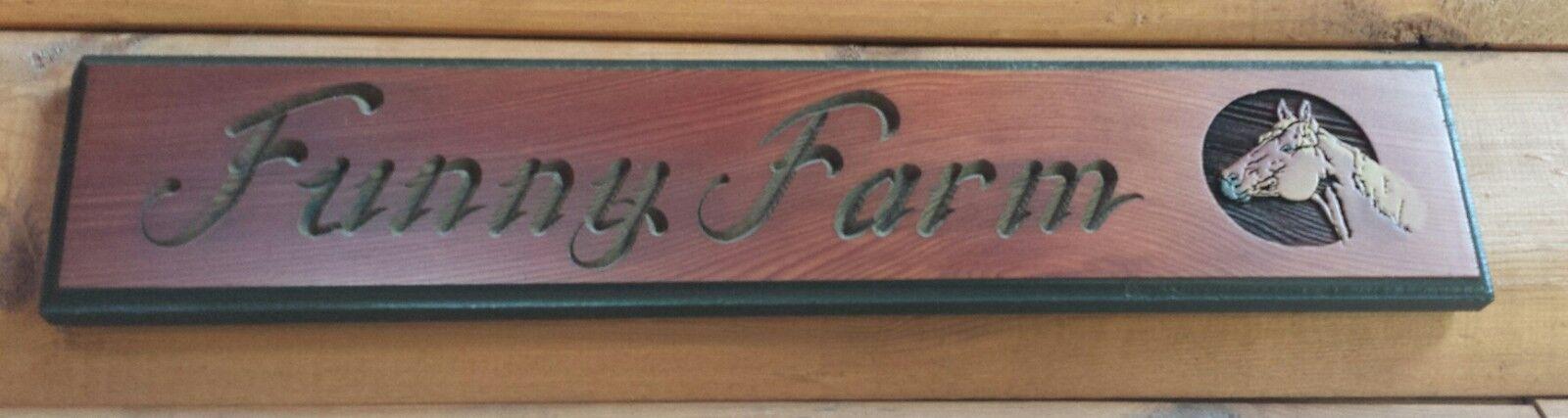 FunnyFarm Shop