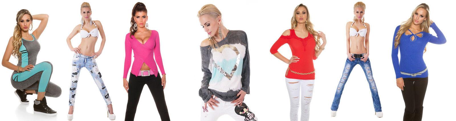 Katy-Fashion-Shop