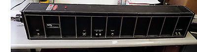 1 Used Mpb Technologies Gn-802-ges Co2 Laser 10 Watt Make Offer