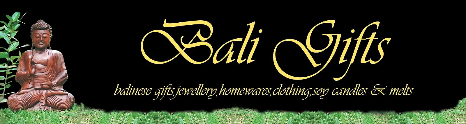 Bali Gifts