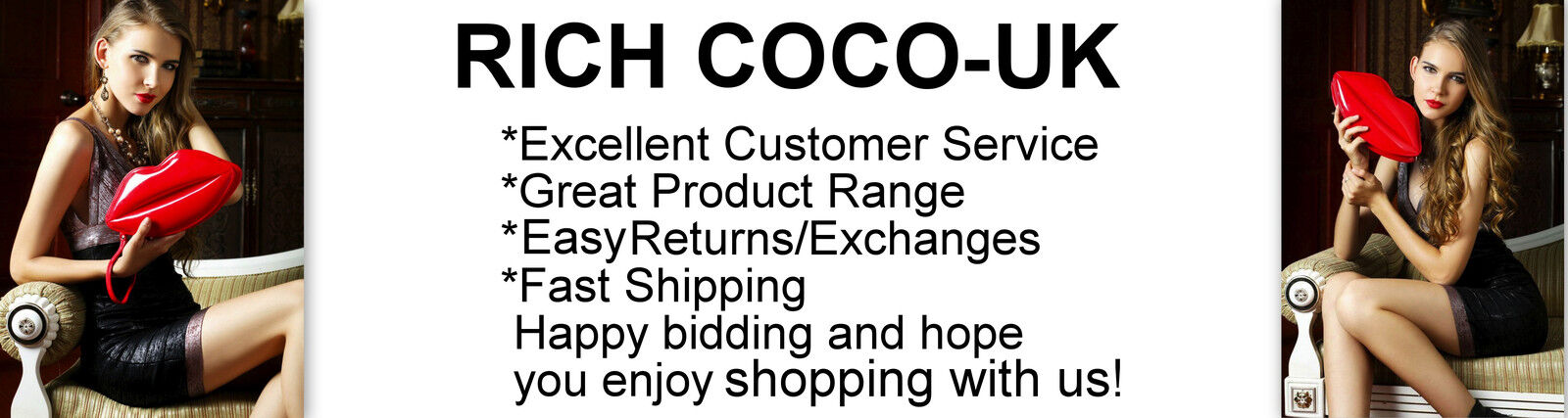 rich_coco