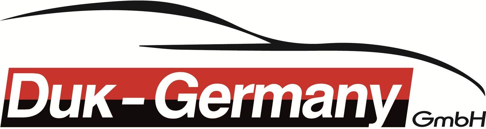 duk-germany
