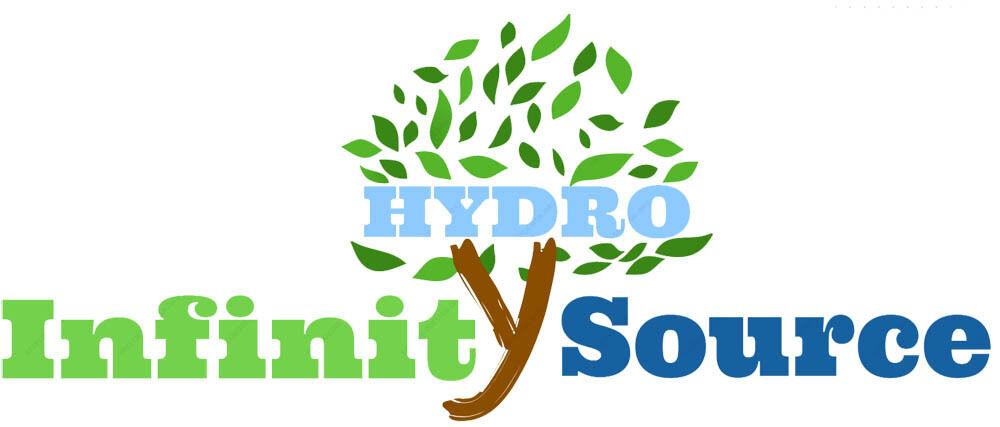 Infinity Hydro Source
