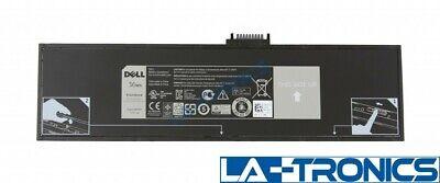 Genuine Dell HXFHF 7.4V Battery for Dell Venue 11 PRO Tablet 7130 / 7139