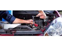clutch, gearbox , engine ,servis,