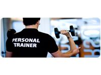 Male and Female PT opportunities available
