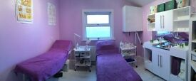 Nikki's Beauty Academy, Beauty Therapy Courses