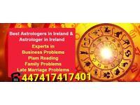 Best No1 astrologer/get ur Ex love back Exp in Kent/spiritual healer&brack black magic specialist.