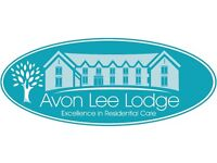 Deputy Manager Required - 'Good' rated residential care home for the elderly.