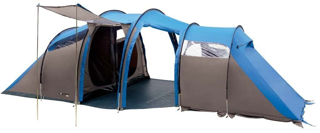 Coleman Columbus 6 Man Tent *Reduced*  sc 1 st  Gumtree : columbus tent - memphite.com