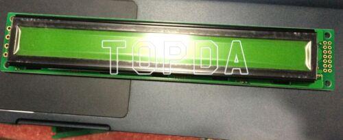 1pc DMC-40202NY-LY-AZE-BDN LCD display