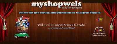 myshopwels