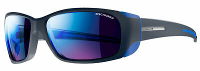 Julbo MonteBianco Outdoor Sunglasses with Spectron 3 CF Lens