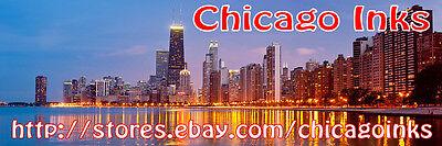 Chicago-Inks