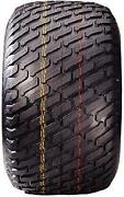 Carlisle Lawn Mower Tires