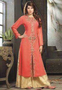 Indian cloths,Kurti, for Ladies and girls only 25,35,45 only