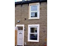 2 bed house to rent DG CH £80pw