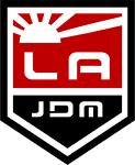 LA JDM