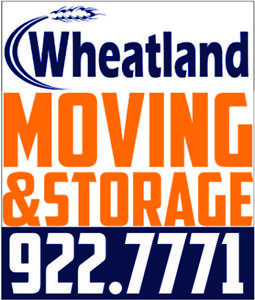 Convenient and Affordable Self Storage!