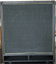Matrix Amplification VB800 New Unopened & NeoLight N12 1 x 12 Cabinet