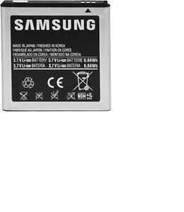 Brand New Samsung Galaxy SII battery never used