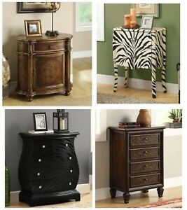 50% OFF ! BUFFETS - CONSOLE - DISPLAY CASE - MORE
