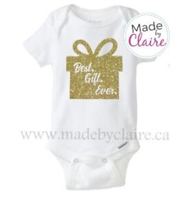Looking for Unique Baby Gift Ideas?