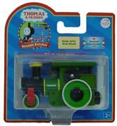 Thomas The Train Wooden George