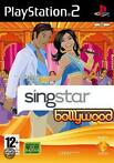 Singstar Bollywood | PlayStation 2 (PS2) | iDeal