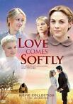 Love Comes Softly Box - DVD