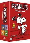 Peanuts - Prestige Collection - DVD