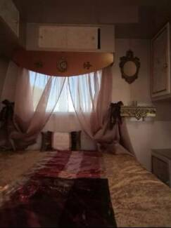 LUXURY CARAVAN LIKE A MOBILE HOME, FULLY RENOVATED,PRIVATE SALE,