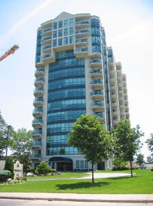 Million $ view 4789 Riverside Dr. E, Windsor, ON N8Y 5A2 Windsor Region Ontario image 3