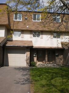 *** TRENT STUDENTS!!! SUMMER SUBLET!!! $350/month