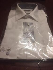 Ready for the holidays? Men dress shirt - cheap!