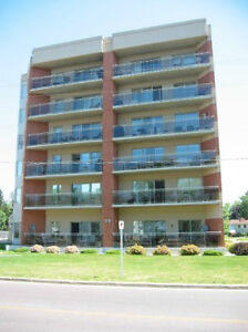 99 ROBSON RD HAVE A BUYER FOR YOUR CONDO CALL NOW