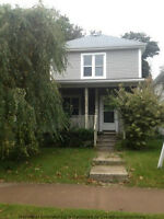 House for Rent in North End New Glasgow