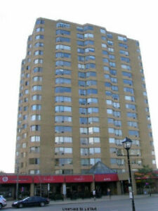 695 Richmond St. - Downtown 2 Bed 2 Bath Condo - May 1st $1399+