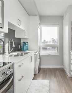 Beautiful fully furnished one bedroom at The Walter Midtown!!