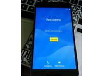 Brand new Nexus 6p silver 64gb
