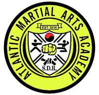 Atlantic Martial Arts Academy - Tae Kwon Do & Hap Ki Do Classes