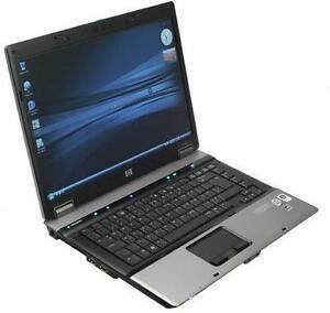HP Elitebook 6930p - www.infotechtoronto.com