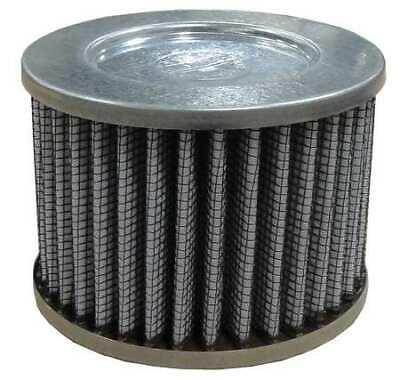 Solberg 845 Filter Elementpolyester5 Micron