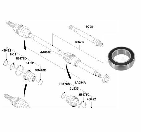 Bmw E34 Wiring Diagram likewise Diagram Moreover 2002 Porsche Boxster Fuse Box Furthermore in addition Bmw S14 Engine also Abs Sensor Ring moreover E92 M3 Engine Oil. on bmw e92 wiring diagram