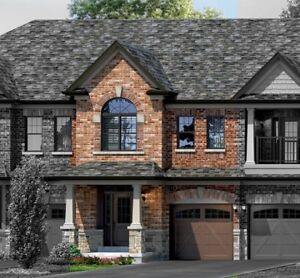House Rent / Home Rent / Townhome Rent / Home Lease / Brandnew
