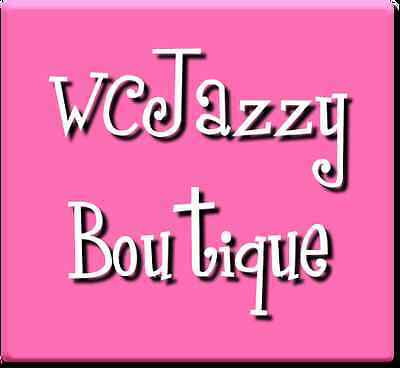 WCJazzy Boutique