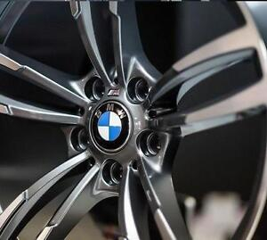 19 Inch Rims for BMW 3 Series $899 ( 4 New Rims )  Rim Tire Package $1350 + tax @zracing 905 673 2828
