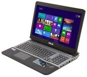 Asus Gaming Laptop G75