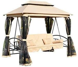 Screen Door   Buy Garden, Patio and Outdoor Furniture ...